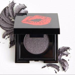 ♦️FREE w/purch-NEW✨ Betty Boop x Ipsy Eyeshadow